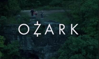 Photo of Netflix estrena tráiler de la segunda temporada de  «Ozark»