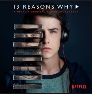 Photo of Netflix anuncio la tercera temporada de «13 Reasons Why»