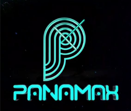 Photo of Panamax