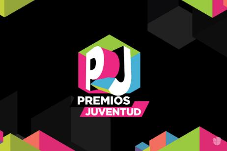 Photo of Premios Juventud 2018