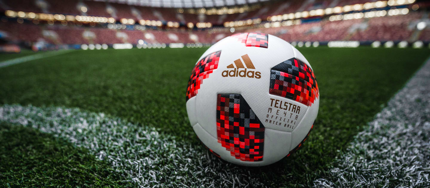 Photo of Adidas Football presenta el balón oficial de la fase eliminatoria