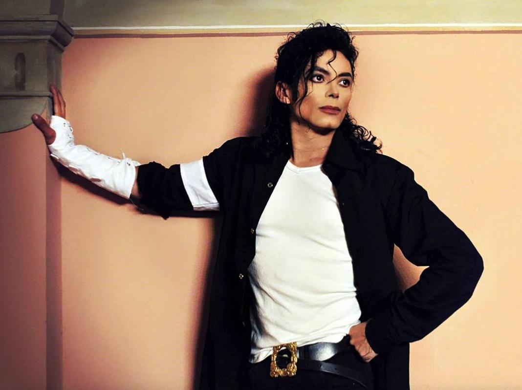 Photo of Se reprogramara el Show de 'Live Tribute Show Michael Jackson' con Sergio Cortes