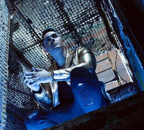 Photo of Joey Montana revela fecha de estreno de «La Movida»