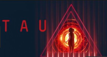 Photo of Netflix estrena tráiler «Tau»