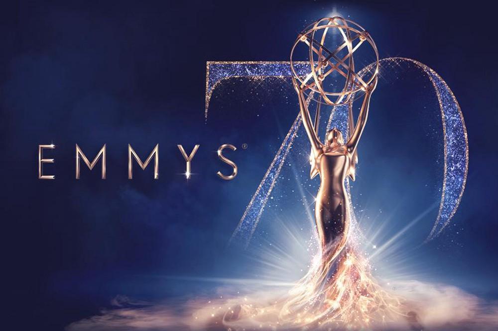 Photo of Premios Emmy 2018