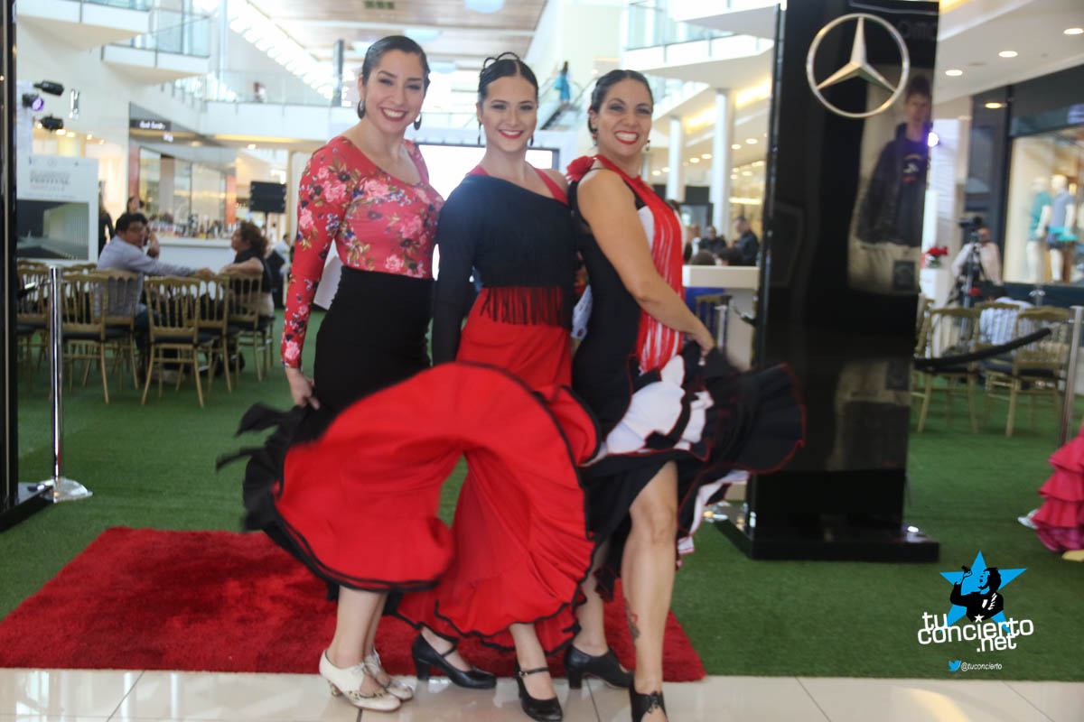 Photo of Flamenco Festival 5to aniversario