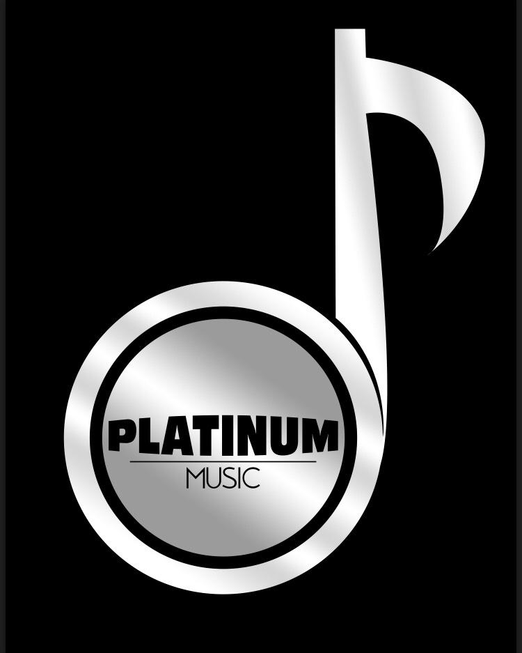 Photo of Nueva Diskera Platinium Music en Panamá