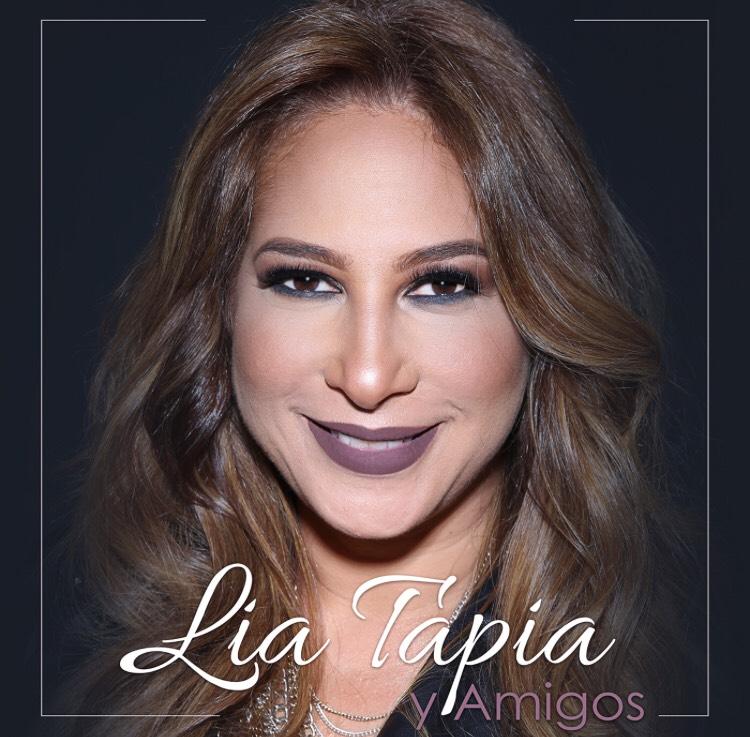 "Photo of Lia Tapia estrena ""Tanto Amor"" y ""Dame Like, Señor"""