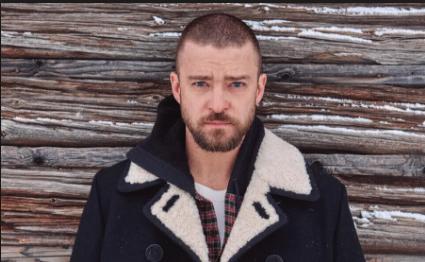 Photo of Justin Timberlake estrena «SoulMate»