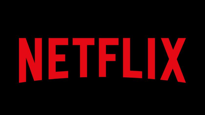 Photo of Netflix anuncia los estrenos para el mes de Agosto