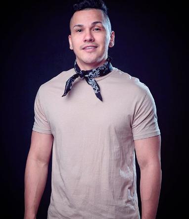 """Photo of Nigga será galardonado con la """"Estrella de La Fama"""" en Ecuador"""