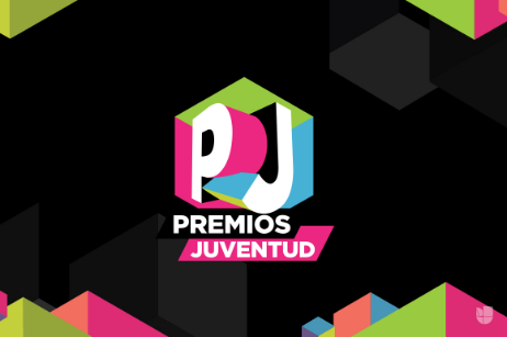 Photo of Premios Juventud 2018