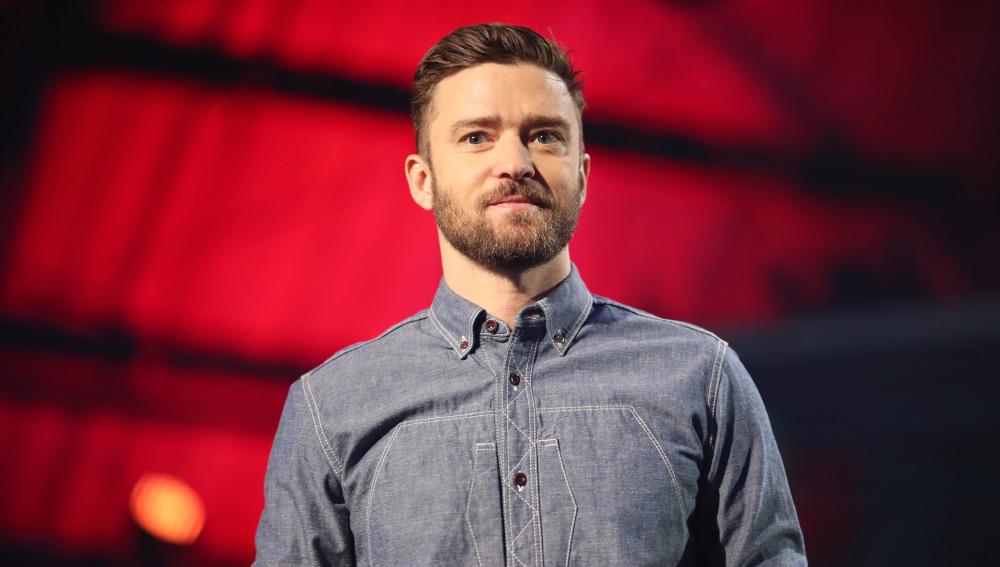 Photo of Justin Timberlake publicará su primer libro a finales de este año