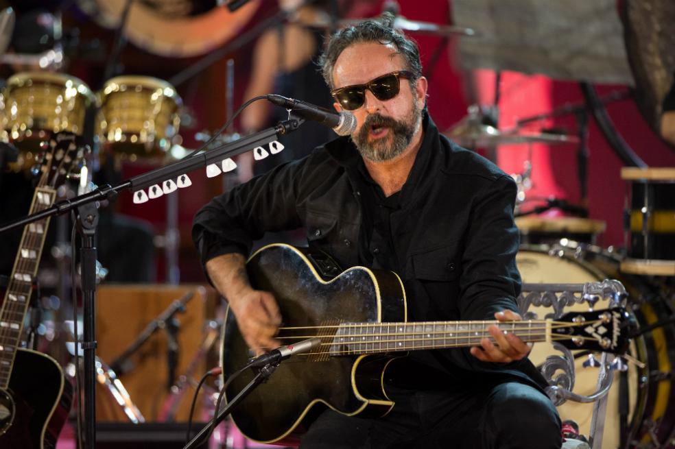 Photo of Molotov anuncia el estreno de su «MTV Unplugged»