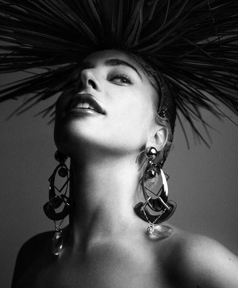 Photo of Lady Gaga tendrá dos shows en Las Vegas