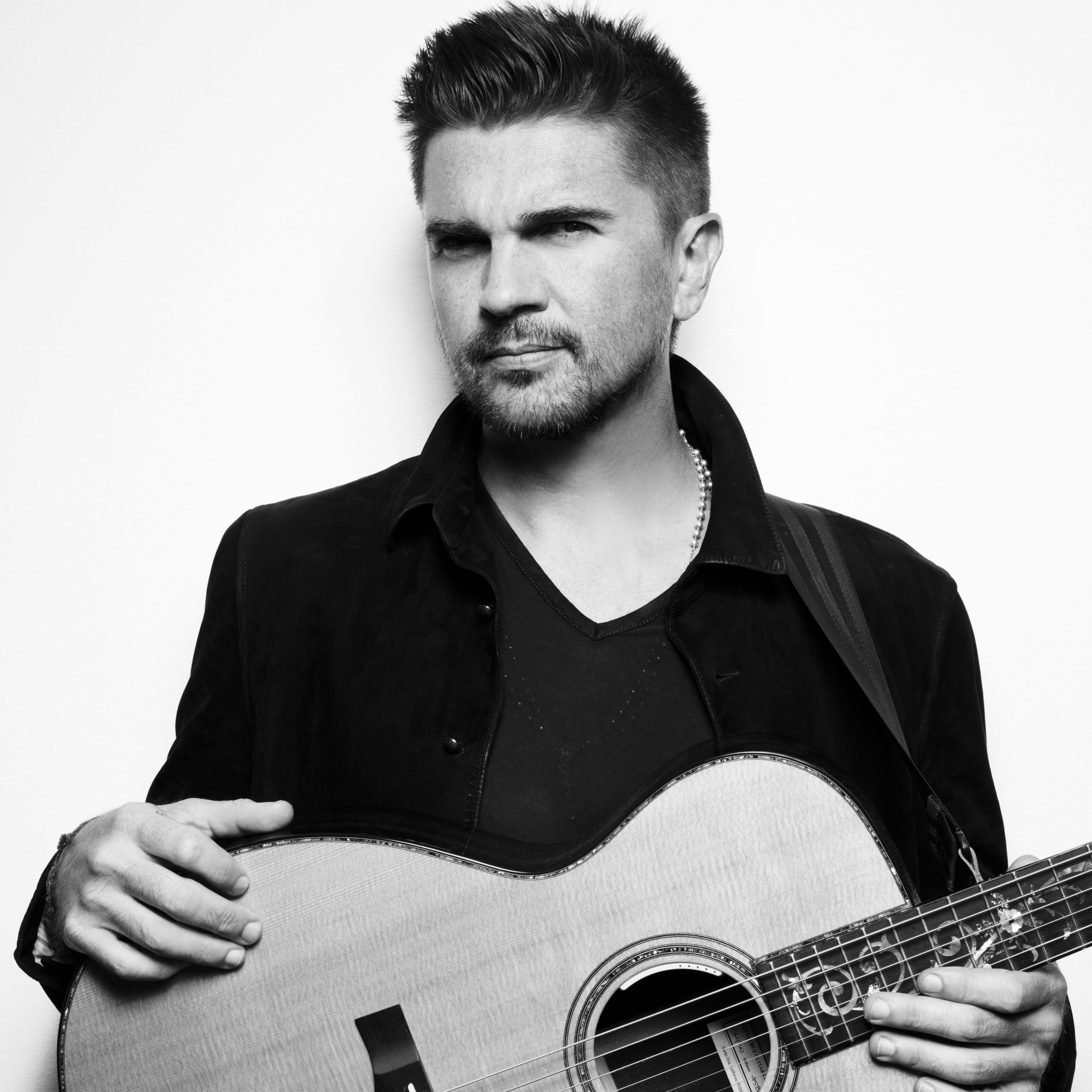 Photo of HBD para Juanes