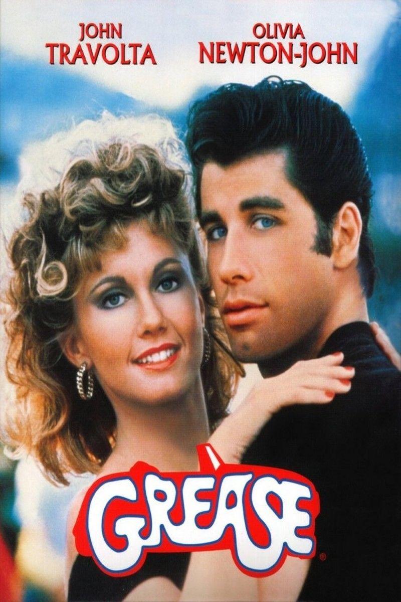 Photo of Clásicos Cinemark presentan 'Grease'