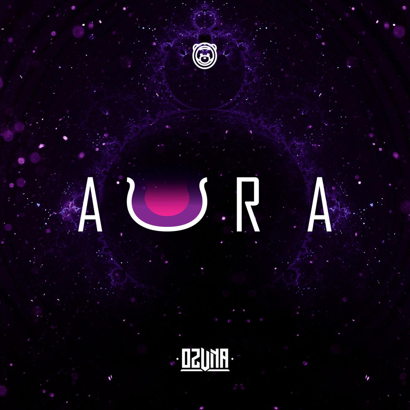 Photo of Ozuna presenta su nuevo disco 'Aura'