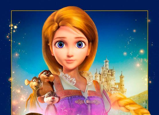 Photo of Cenicienta y el príncipe oculto