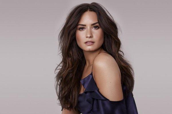 Photo of El dealer de Demi Lovato confieso que sucedió la noche de la sobredosis