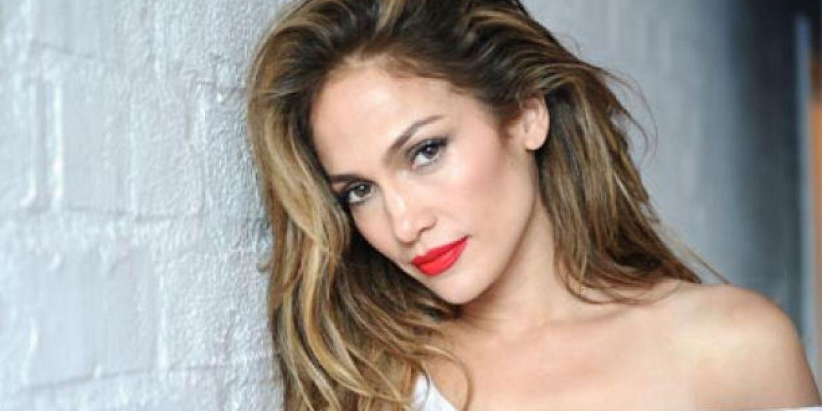 Photo of Jennifer López protagonizará la película «Hustlers»