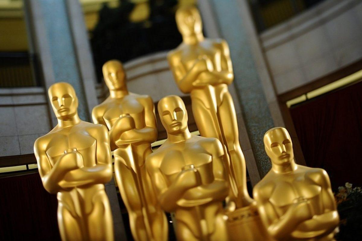 Photo of Los Óscar añaden nueva categoría y cambio de fecha