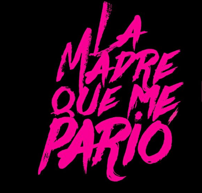 Photo of Obra «La Madre Que me Pario»