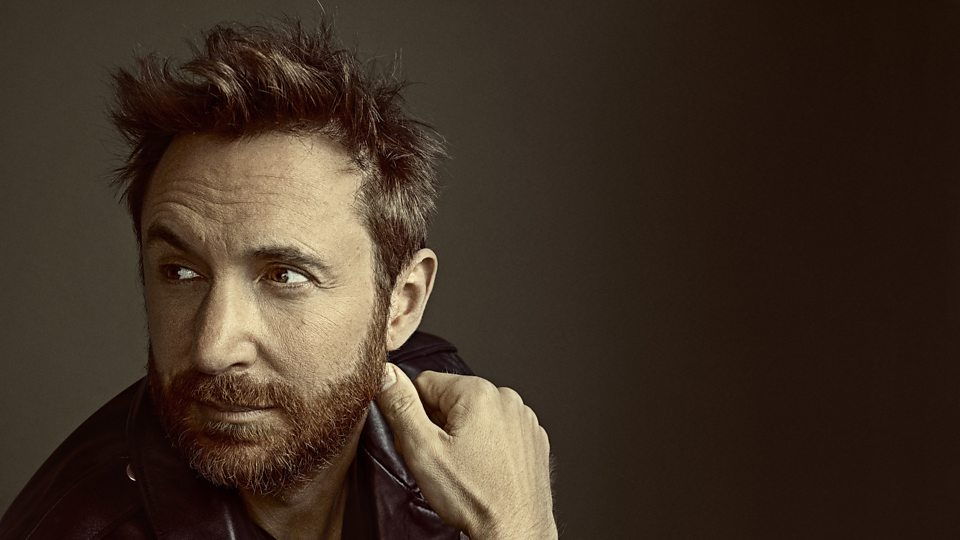 """Photo of David Guetta lanzara su nueva producción discográfica """"7"""""""
