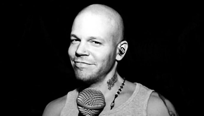 Photo of Residente anuncia concierto en Argentina
