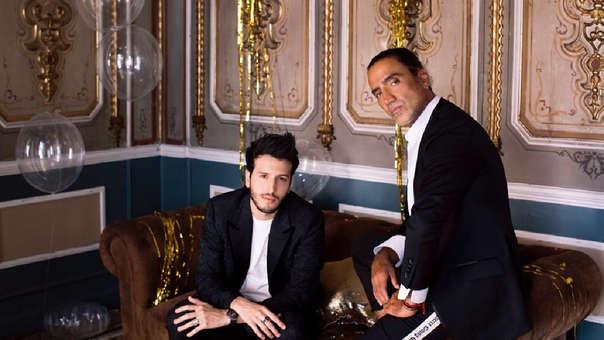 Photo of Alejandro Fernández se une a Sebastián Yatra para su nuevo tema 'Contigo Siempre'