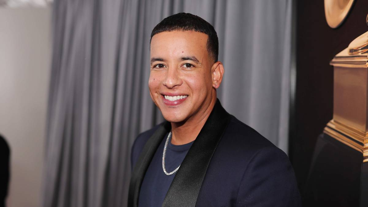 Photo of Daddy Yankee es sorprendido en China por fanáticos