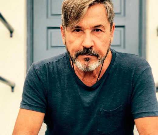 Photo of HBD para Ricardo Montaner