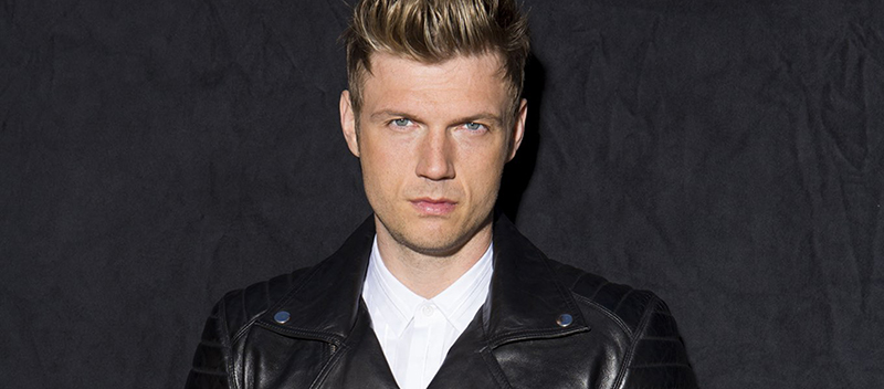 Photo of Nick Carter anuncio la perdida de su segundo hijo
