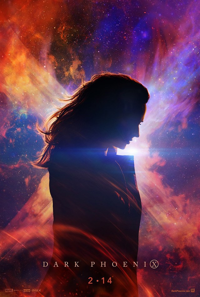 Photo of Lanzan primer tráiler de «X-Men Dark Phoenix»