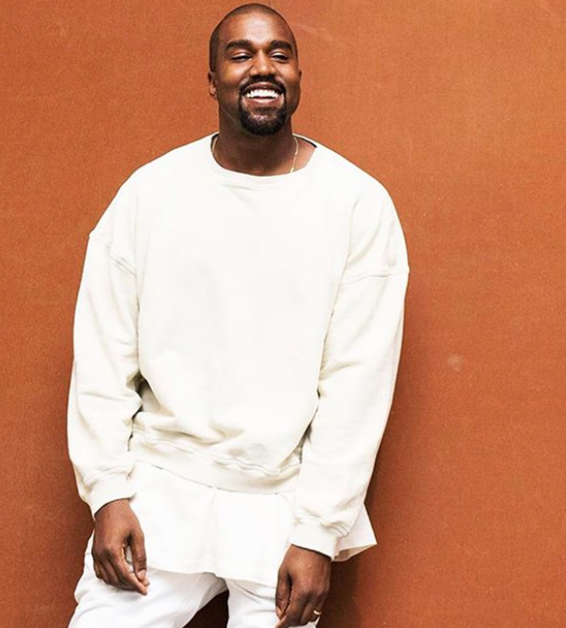 Photo of Kanye West sorprende a sus seguidores con visita a Cali
