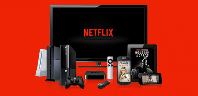 Photo of Netflix presenta lo que llega en octubre