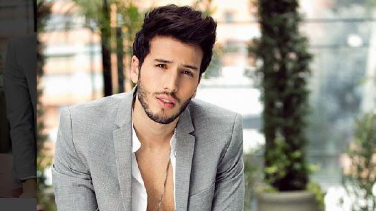 Photo of Sebastián Yatra será parte del jurado de Viña 2019