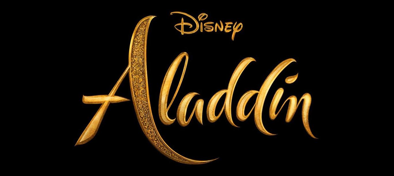 Photo of Lanzan tráiler oficial para «Aladdin»