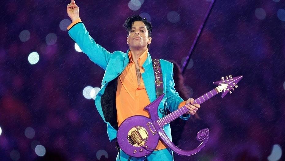 Photo of Netflix encarga una serie documental sobre Prince
