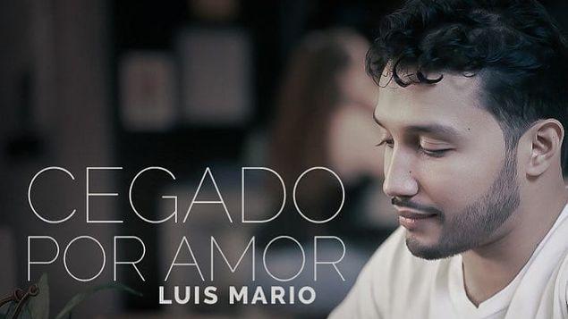 Photo of Luis Mario representará a Panamá