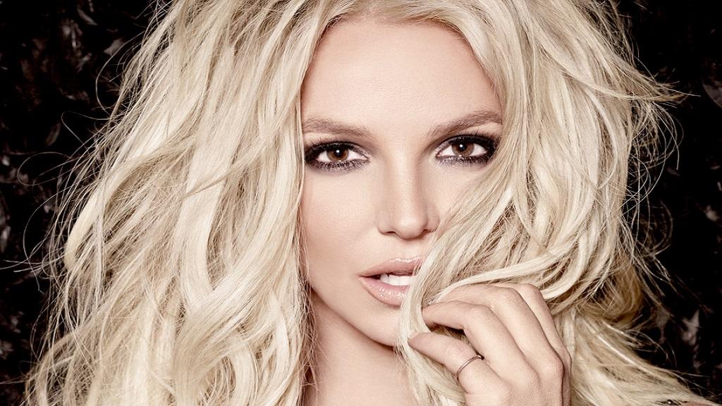 Photo of Britney Spears revolucionó las redes con este baile