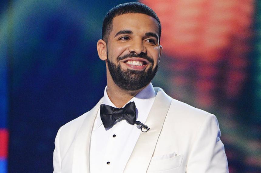Photo of Drake tiene nuevo récord en Billboard