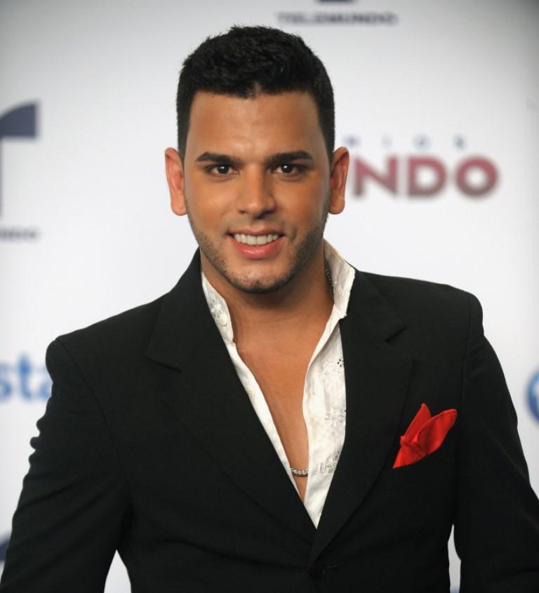 Photo of HBD para Tito el Bambino
