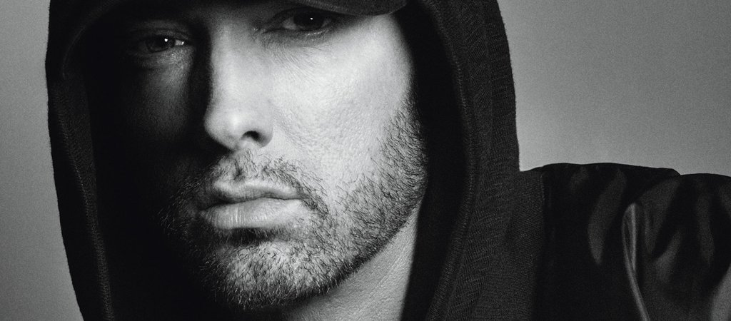 Photo of Eminem presenta su nuevo tema «Venom»