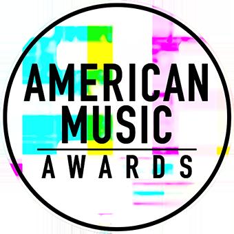 Photo of Celebración de los American Music Awards 2018