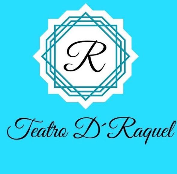 Photo of A pocos días para la apertura de Teatro D' Raquel en Panamá