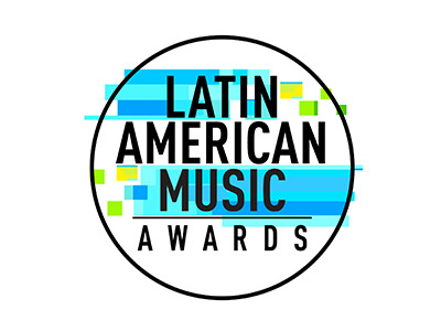 Photo of Ganadores de los 'Latin American Music Awards'