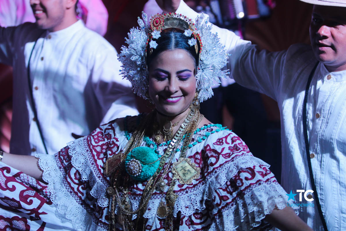 Photo of Noches Folkloricas en StarBay Casino
