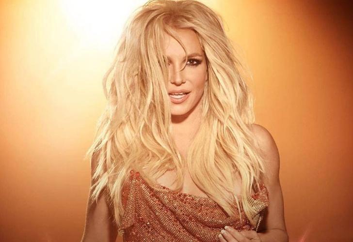 Photo of Britney Spears se está quedando sin memoria