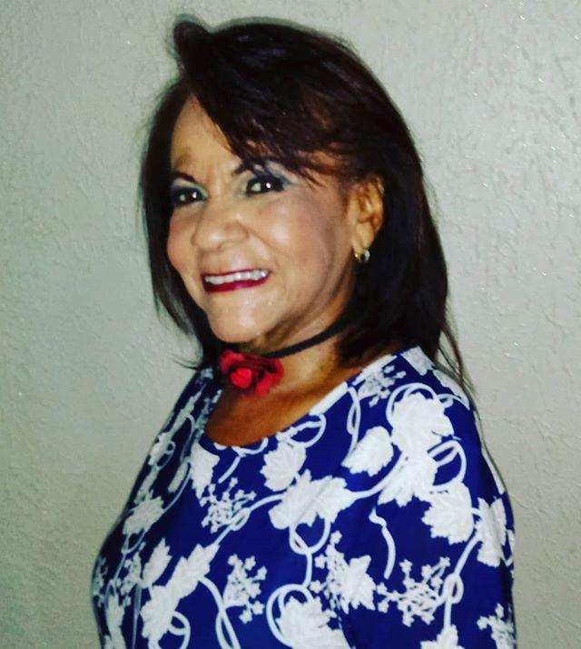 Photo of HBD para Ceila González